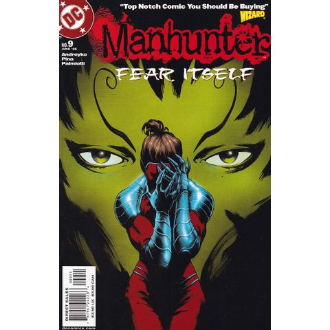 Manhunter---Volume-3---9