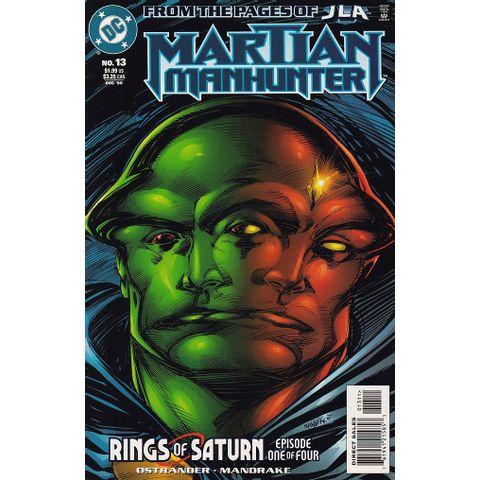 Martian-Manhunter---Volume-2---13