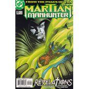 Martian-Manhunter---Volume-2---23