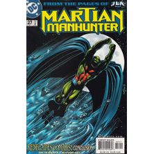 Martian-Manhunter---Volume-2---27