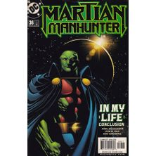 Martian-Manhunter---Volume-2---36