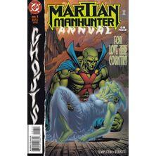 Martian-Manhunter-Annual---Volume-2---1