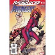 Marvel-Adventures-Avengers---13