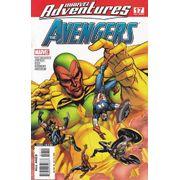 Marvel-Adventures-Avengers---17