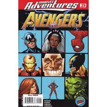 Marvel-Adventures-Avengers---25