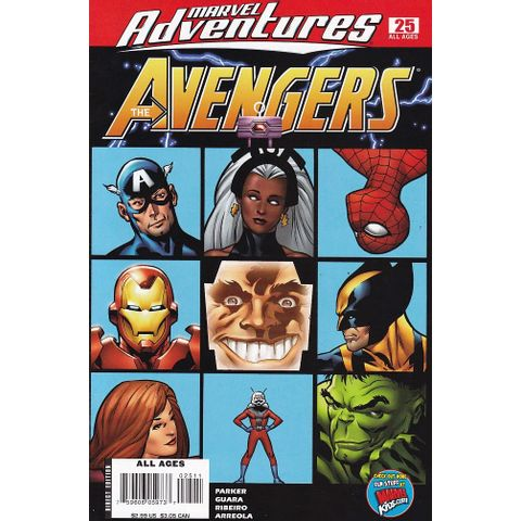 Marvel-Adventures-Avengers---25