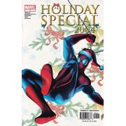 Marvel-Holiday-Special-2004-2005--2004