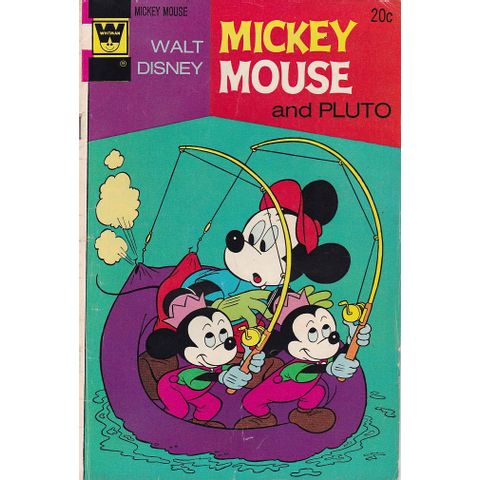 Mickey-Mouse---144