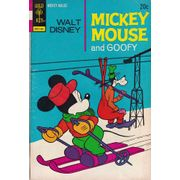 Mickey-Mouse---147