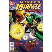Mister-Miracle---Volume-3---4