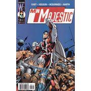 Mr.-Majestic---2