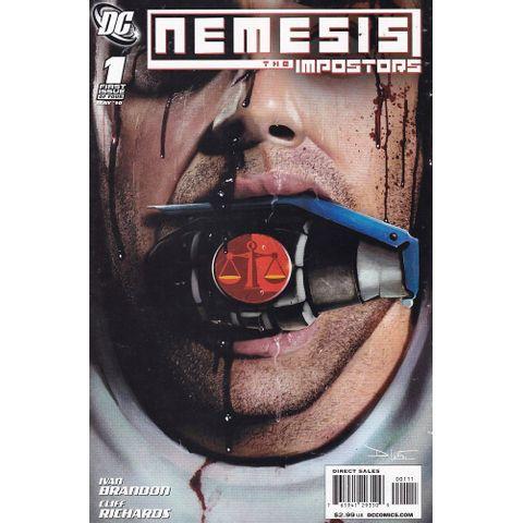 Nemesis-The-Impostors---1