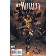 New-Mutants---Volume-3---03