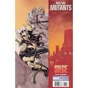 New-Mutants---Volume-3---11