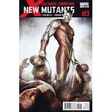 New-Mutants---Volume-3---12