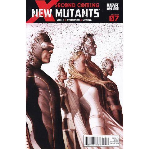New-Mutants---Volume-3---13