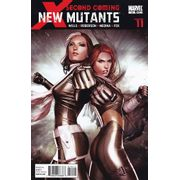 New-Mutants---Volume-3---14