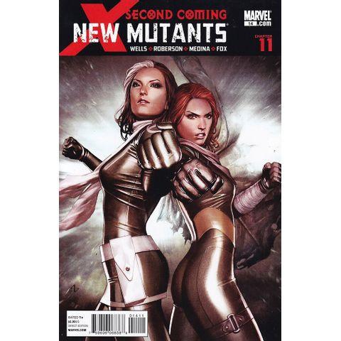 New-Mutants---Volume-3---14