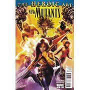 New-Mutants---Volume-3---15