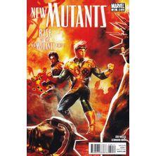 New-Mutants---Volume-3---20