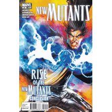 New-Mutants---Volume-3---21
