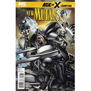 New-Mutants---Volume-3---22