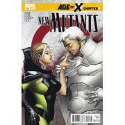 New-Mutants---Volume-3---23