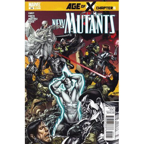 New-Mutants---Volume-3---24