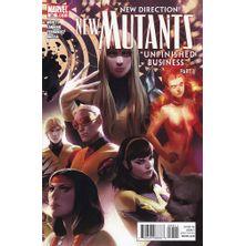 New-Mutants---Volume-3---25