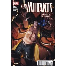 New-Mutants---Volume-3---26