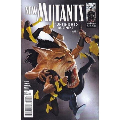 New-Mutants---Volume-3---27