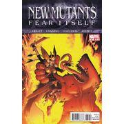 New-Mutants---Volume-3---31