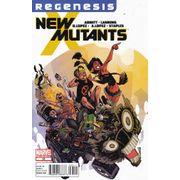 New-Mutants---Volume-3---33