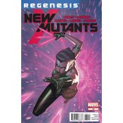 New-Mutants---Volume-3---34