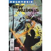 New-Mutants---Volume-3---35