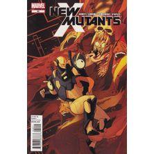 New-Mutants---Volume-3---40