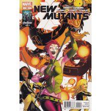 New-Mutants---Volume-3---41