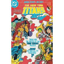 New-Teen-Titans---Volume-2---015