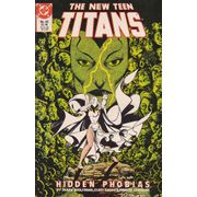New-Teen-Titans---Volume-2---043