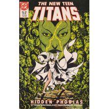 New-Teen-Titans---Volume-2---043