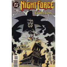 Night-Force---Volume-2---12