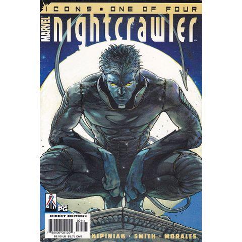 Nightcrawler---Volume-2---1-