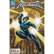 Nightwing---Volume-1---003