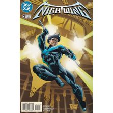 Nightwing---Volume-1---003