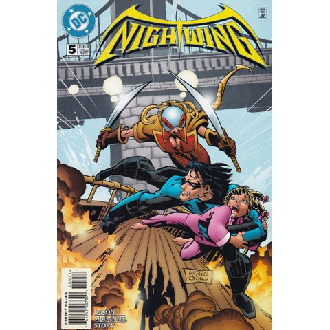 Nightwing---Volume-1---005