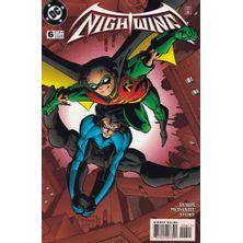 Nightwing---Volume-1---006