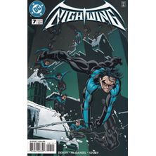 Nightwing---Volume-1---007