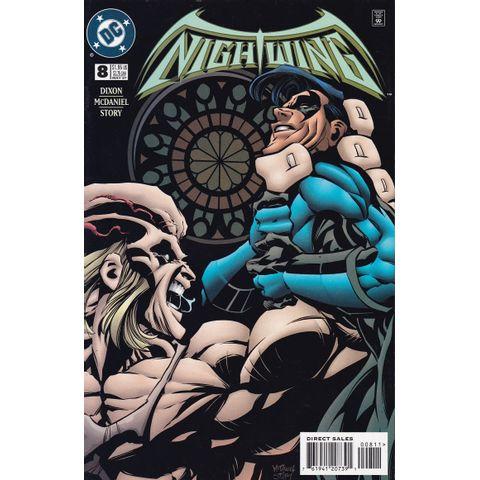 Nightwing---Volume-1---008