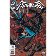 Nightwing---Volume-1---009