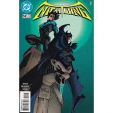 Nightwing---Volume-1---014